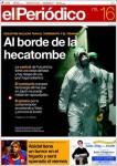 01-El Periódico 16març