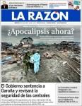 03-La Razón 16març
