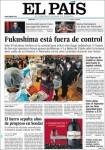 09-El País 16març