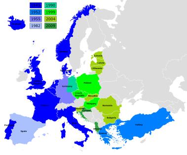 OTAN_Europa_2009